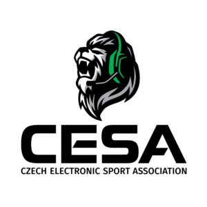 CESA ALL4GAMERS CZ