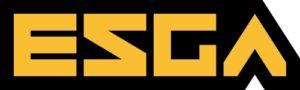 ESGA logo
