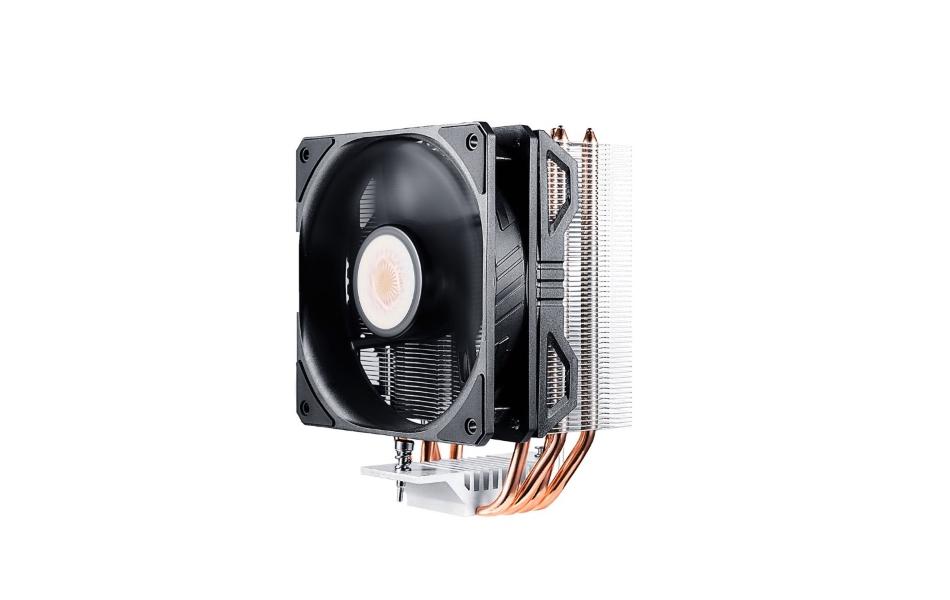Procesorový chladič Cooler Master Hyper 212 EVO V2