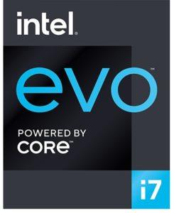 Yoga Slim s procesorem Intel 11. generace