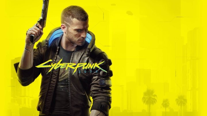 Sony stáhla z obchodu PlayStation videohru Cyberpunk 2077